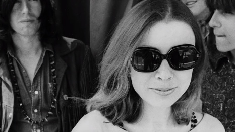 joan-didion-the-center-will-not-hold