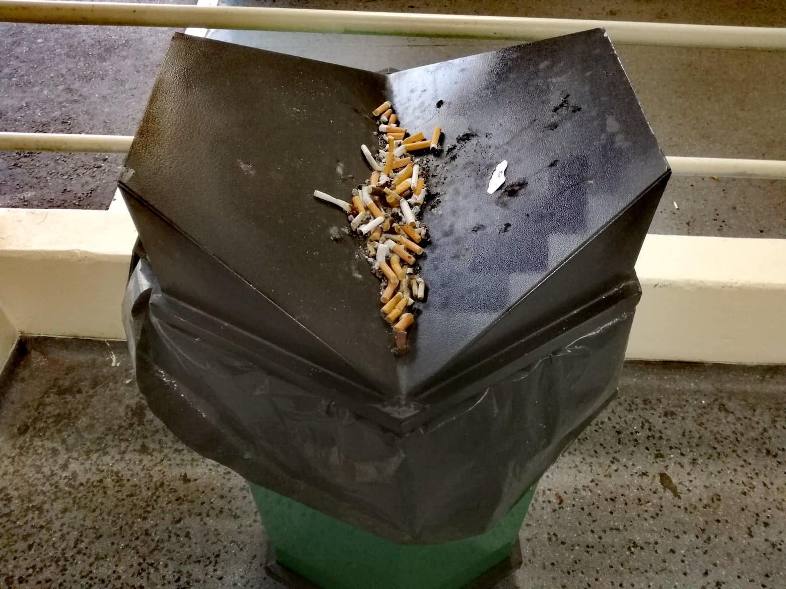 Τσαπατσούλικο πίπα σωλήνες